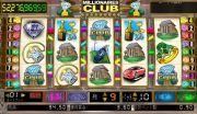 オンラインカジノ「ミリオネアズクラブ」